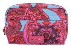 Versace Pouch