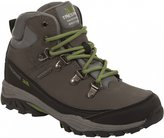 Trespass Youths Unisex Glebe Technical Walking/Hiking Boots