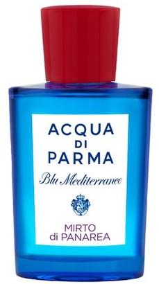 Acqua di Parma Mirto Di Panarea Eau de Toilette 75ml - Limited Edition