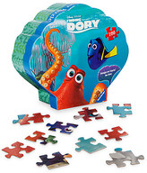 Disney Finding Dory Scallop Shell Puzzle by Ravensburger