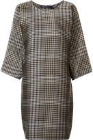 Sofie D'hoore 'Driver' dress - women - Polyester - 36