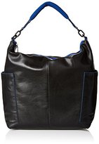 Cole Haan Marin Hobo Shoulder Bag