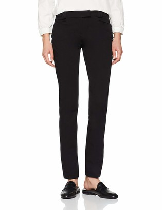 Marc O'Polo Women's 809009110451 Trousers