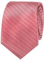 Abelard Micro Geometric Tie