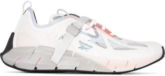 Reebok x Ian Paley Zig Kinetica sneakers