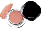 Shiseido Shimmering Cream Eye Color - Or313 Sunshower