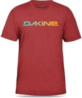 Dakine Men's Da Rail T-Shirt