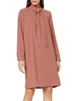 Progetto Quid QUID Women's Kate Dress