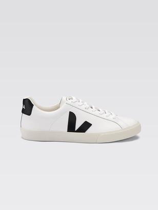 Veja Esplar-Logo Low Top Sneaker