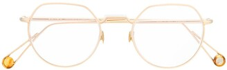AHLEM Dauphine glasses