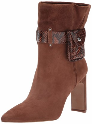 Jessica Simpson Women's Brynne Fashion Boot