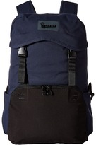Crumpler Aso Outpost Commuter Laptop Backpack