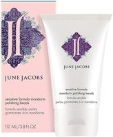 June Jacobs Sensitive Formula Mandarin Polish Beads 112ml