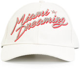 Diesel Miami cap