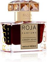 Roja Parfums Amber Aoud Absolue Precieux, 30ml
