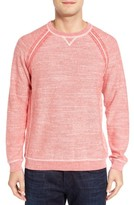 Tommy Bahama Men's Sandy Bay Reversible Crewneck Sweater