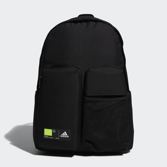 adidas Classics 3D Pockets Backpack