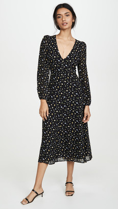 Reformation Joy Dress