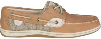 Sperry Top Sider Koifish Shoe - Women's