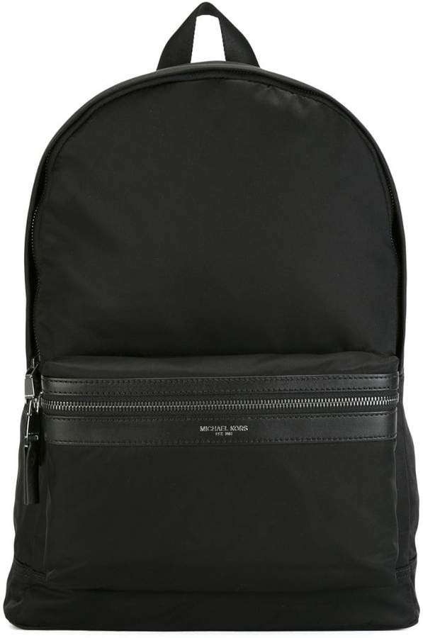 b3d87df022f5 Michael Kors Men s Backpacks - ShopStyle