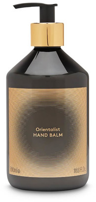 Tom Dixon Orientalist Hand Balm