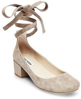 Steve Madden Williams