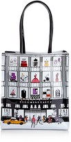 Bloomingdale's Small Store Front Tote - 100% Exclusive