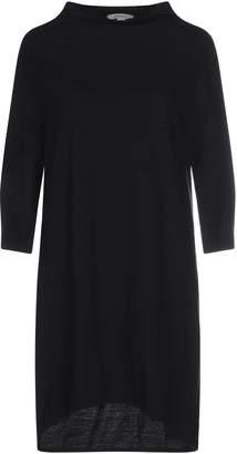 Crossley Short dresses - Item 39641389LG