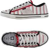 D.A.T.E Low-tops & sneakers - Item 11175973
