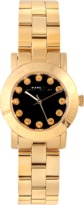 Marc by Marc Jacobs Amy MBM3336 Watch
