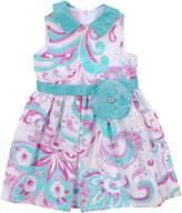 Petit Dresses - Item 34680973