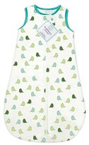 Swaddle Designs zzZipMe Sack with Birds