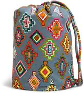 Vera Bradley Iconic Ditty Bag