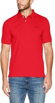 S'Oliver Men's 13708352558 Polo Shirt