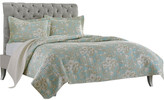 Laura Ashley Home Brompton Quilt Set