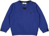 Armani Junior Sweaters - Item 39795091