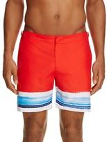 Orlebar Brown Bulldog McGovern Swim Trunks