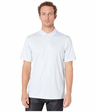 Vineyard Vines Men's Printed Sankaty Preformance Polo