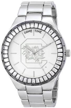 "Game Time Women's COL-Win-SCA""Winner"" Watch - South Carolina"