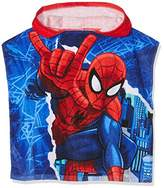 Marvel Girl's 19-1763 TC Cover-up,One Size