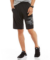 Nike Dry Block Training Shorts
