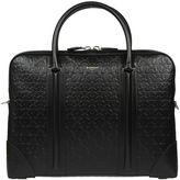Givenchy Lucrezia Briefcase
