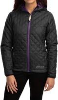 Cloudveil Pro Series Emissive Jacket (For Women)