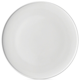 Rosenthal Thomas Ono Collection Dinner Plate, Created for Macy's