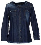 DSquared DSQUARED2 Denim shirt