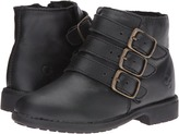 Old Soles Buckle Up (Toddler/Little Kid)