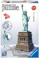 Ravensburger Statue of Liberty Puzzle - 108 Pieces