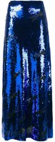 Filles a papa 'Mila' sequined skirt