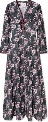 Evi Grintela Long dresses