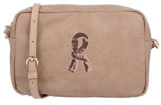 Roberta Di Camerino Cross-body bag